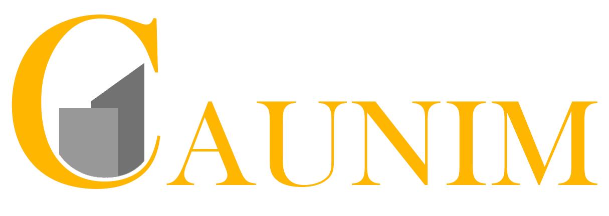 CAUNIM-Promoteur Immobilier Indépendant